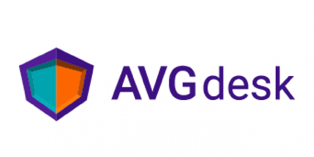 BeveiligMij.nl | Partner in security awareness | AVG-desk