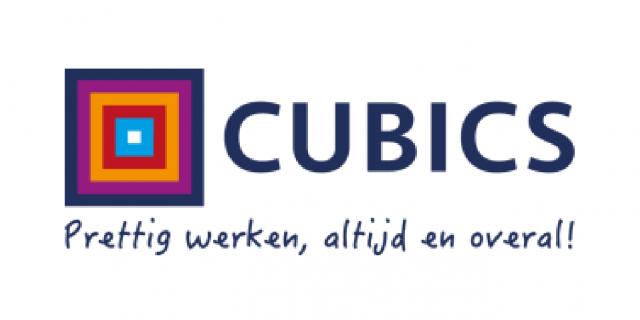 BeveiligMij.nl | Partner in security awareness | Cubics