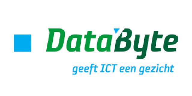 BeveiligMij.nl | Partner in security awareness | DataByte