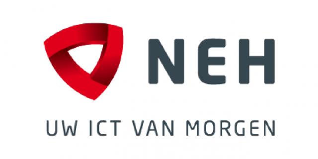 BeveiligMij - Partners - NEH ICT Solutions