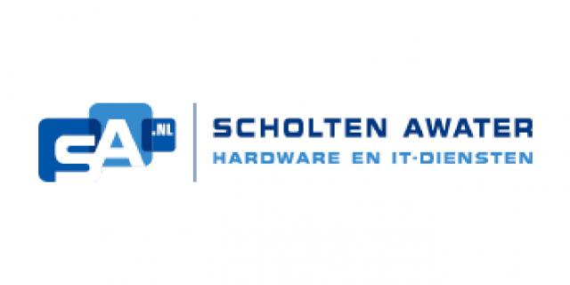 BeveiligMij.nl | Partner in security awareness | Scholten Awater