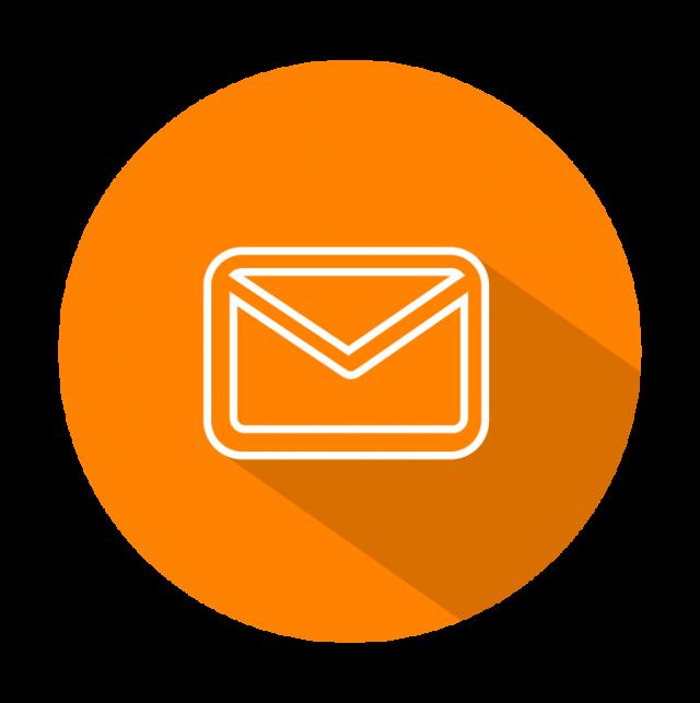Veilig e-mailen | Tips voor veilig e-mailen | BeveiligMij.nl