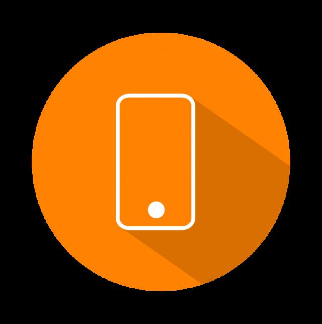 Veilig mobiel   Tips voor veilig gebruik van mobiele devices   BeveiligMij.nl