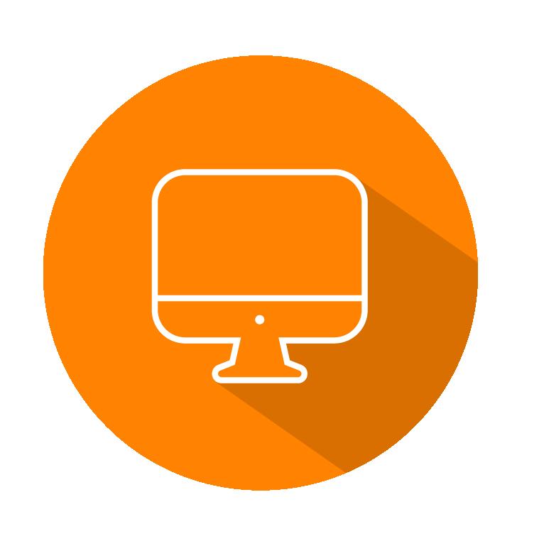 PC beveiliging | Tips voor veilige computer en laptop | BeveiligMij.nl