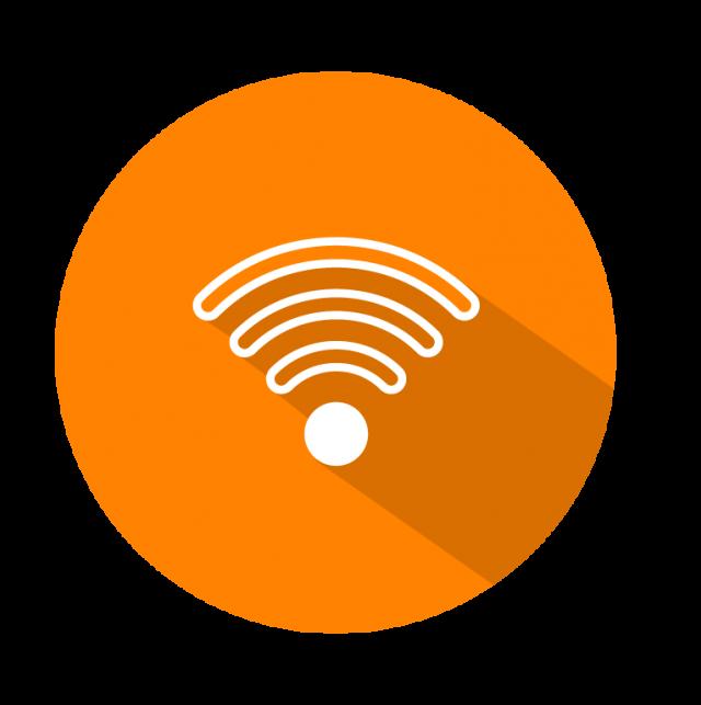 Wifi-netwerken | Tips voor veilig gebruik van openbare Wifi | BeveiligMij.nl
