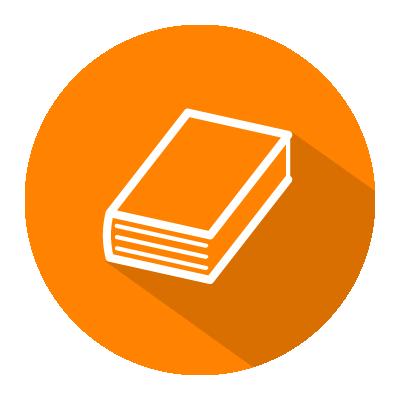 Security awareness boeken | Boeken over security en cybercrime