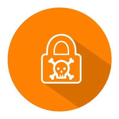 Ransomware | Alles wat je moet weten over ransomware | BeveiligMij.nl
