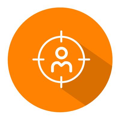 Spear phishing herkennen | Tips over spear phishing herkennen | BeveiligMij.nl