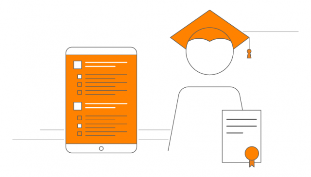 BeveiligMij.nl | Download product datasheets | Security awareness AVG e-learning
