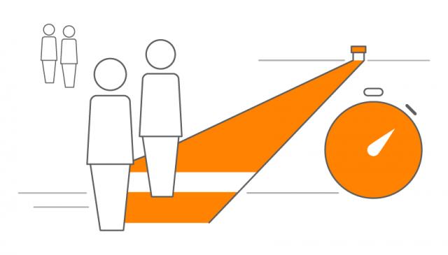 BeveiligMij.nl | Download product datasheets | Security awareness nulmeting