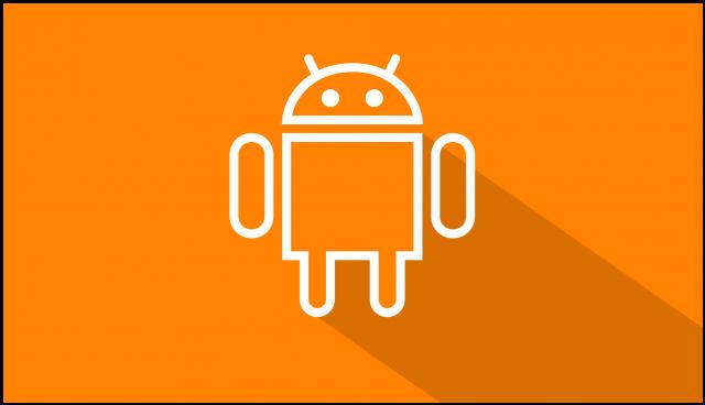 Veilig mobiel   Privacyinstellingen Android smartphone en Android tablet   BeveiligMij.nl