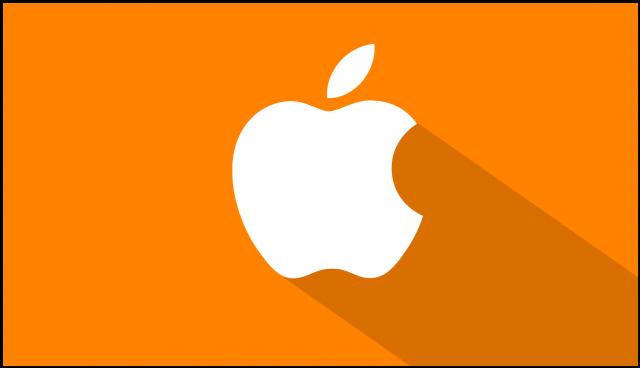 Veilig mobiel   Privacyinstellingen Apple iPhone en Apple iPad   BeveiligMij.nl