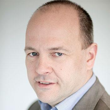 Frank Mulder | BeveiligMij.nl is dé opleider in security awareness