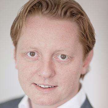 Pieter Remers | BeveiligMij.nl is dé opleider in security awareness