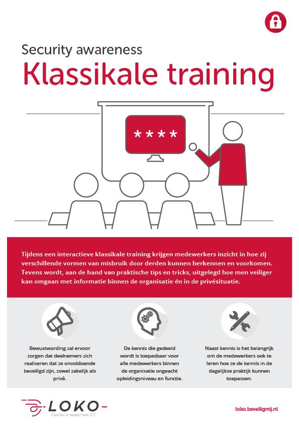 https://beveiligmij.nl/wp-content/uploads/2019/01/loko-security-awareness-klassikale-training-595x842.png