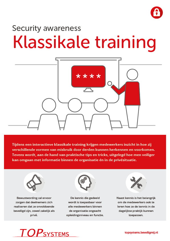 https://beveiligmij.nl/wp-content/uploads/2019/01/topsystems-security-awareness-klassikale-training.png